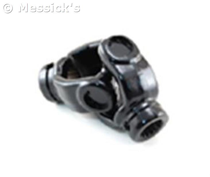 Part Number: MA-10070552000