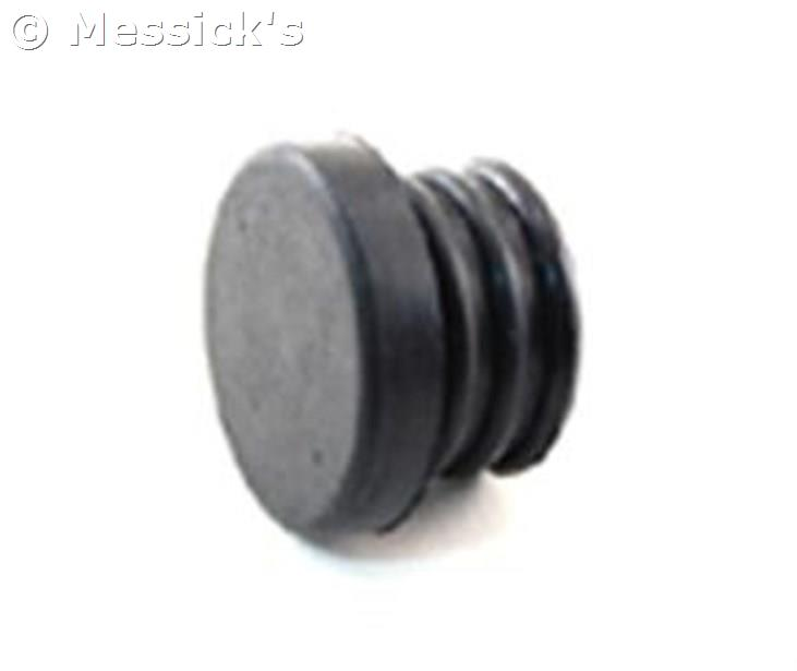 Part Number: MA-11911211000