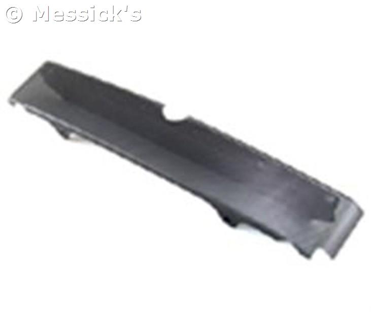 Part Number: MA-19642646AG0
