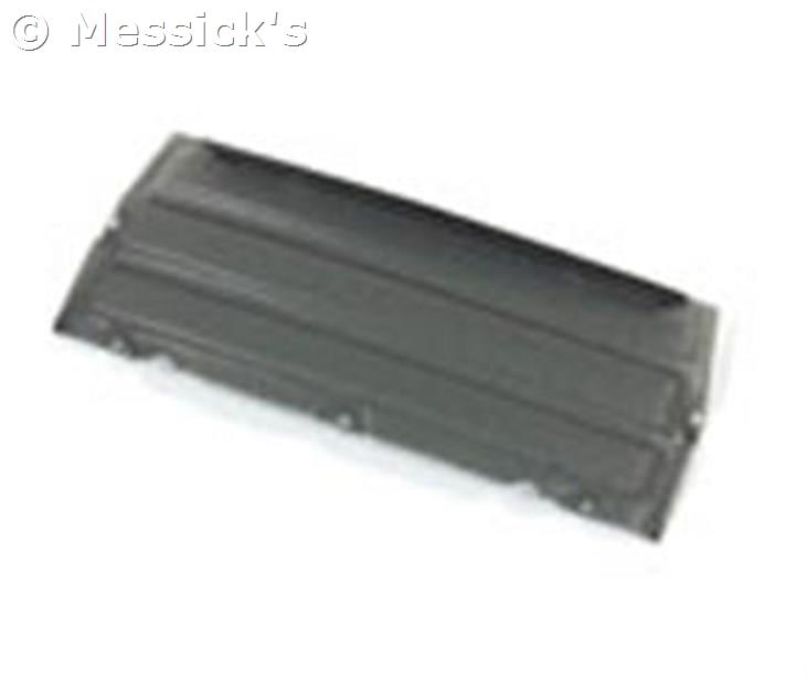 Part Number: MA-19672646AG0