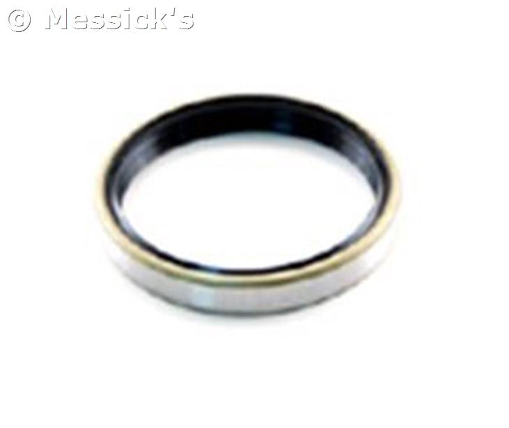 Part Number: MA-69542-65100
