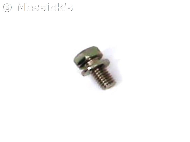 Part Number: 01202-50612
