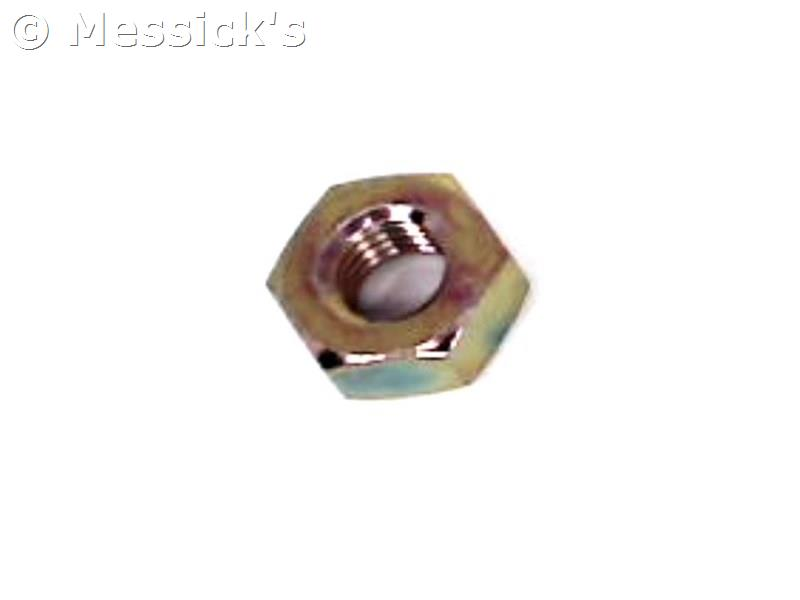 Part Number: 02014-50100