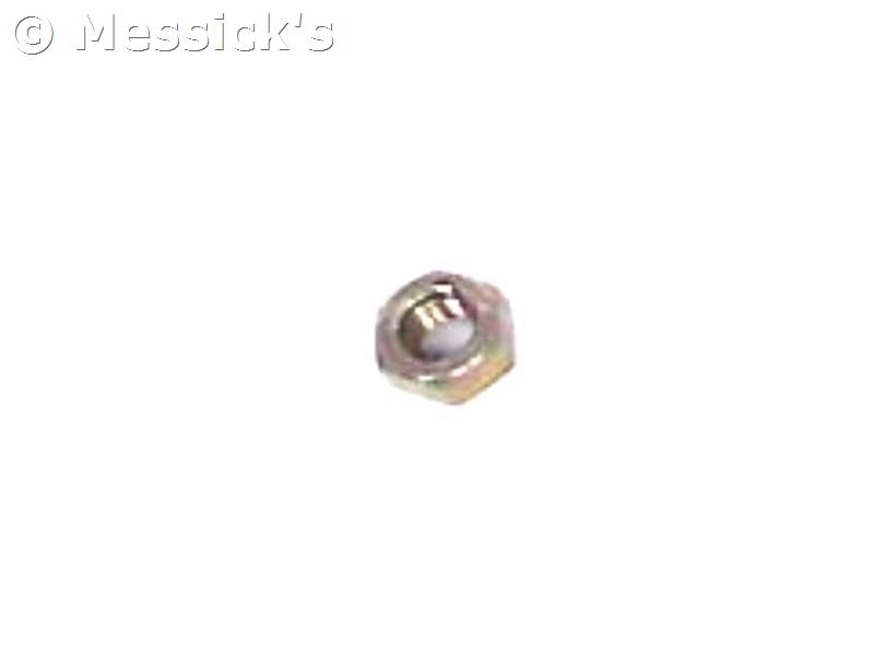 Part Number: 02054-50050