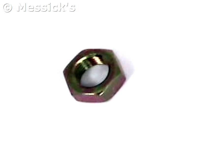 Part Number: 02172-50120