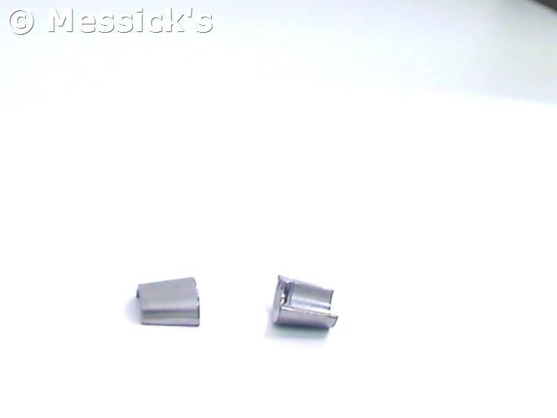 Part Number: 15221-13980