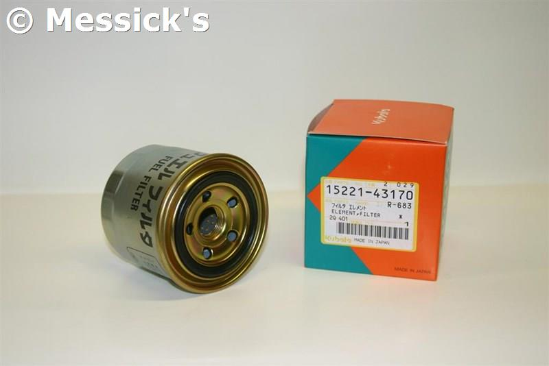 Part Number: 15221-43170