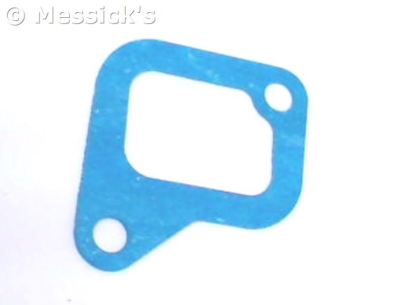 Part Number: 15263-11830