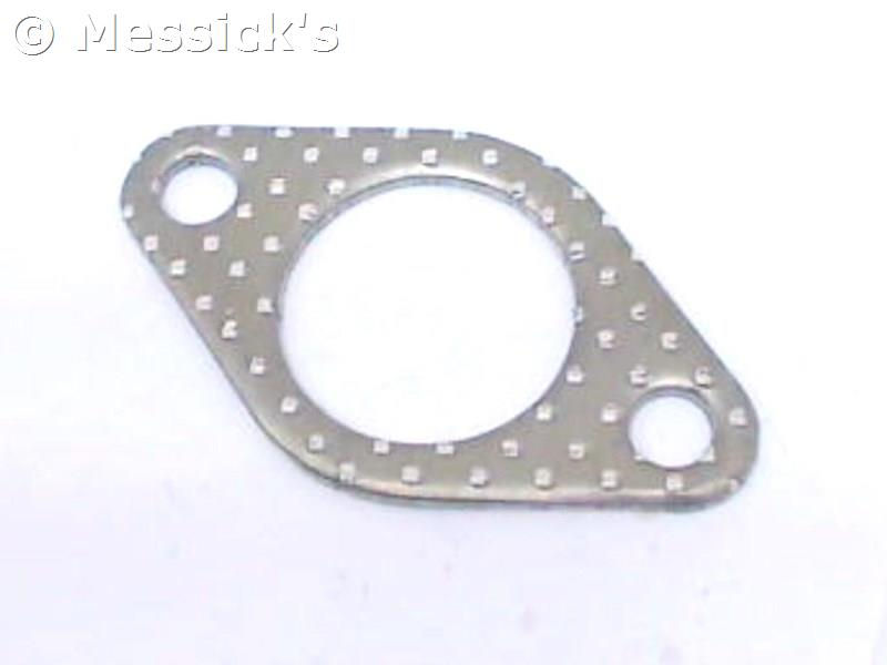 Part Number: 15263-12360