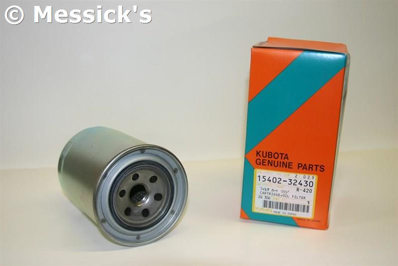 Part Number: 15402-32430