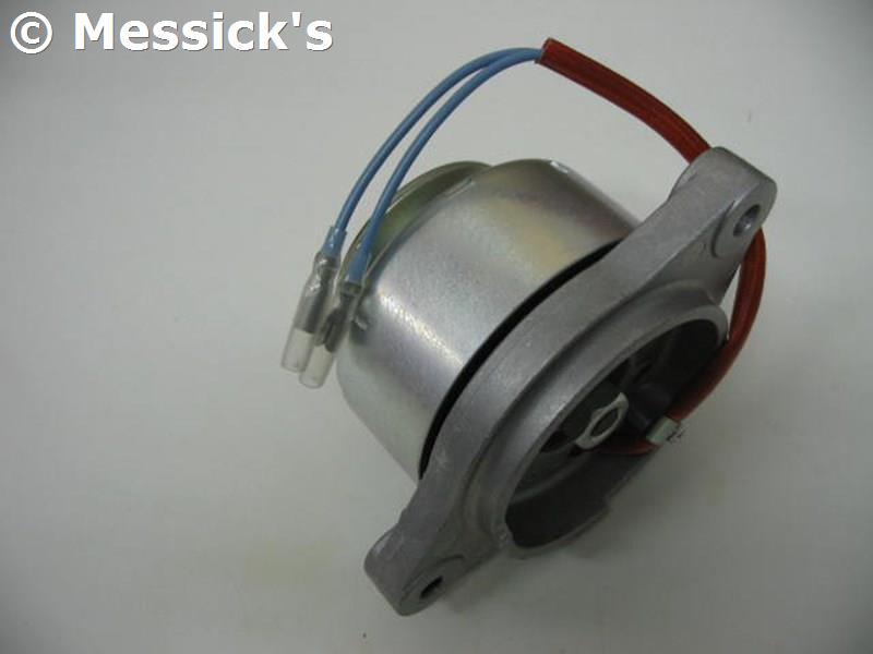 Part Number: 15531-64017