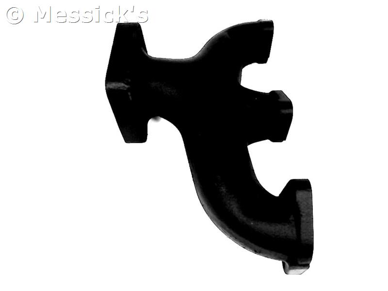 Part Number: 15532-12310