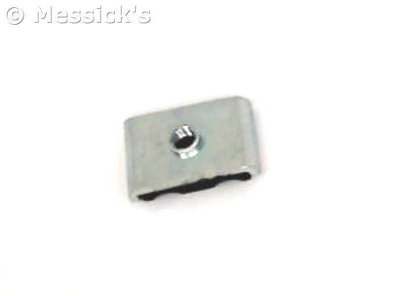 Part Number: 15841-53850