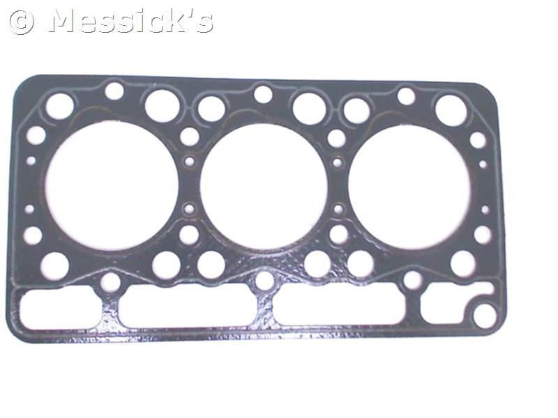 Part Number: 15975-03310