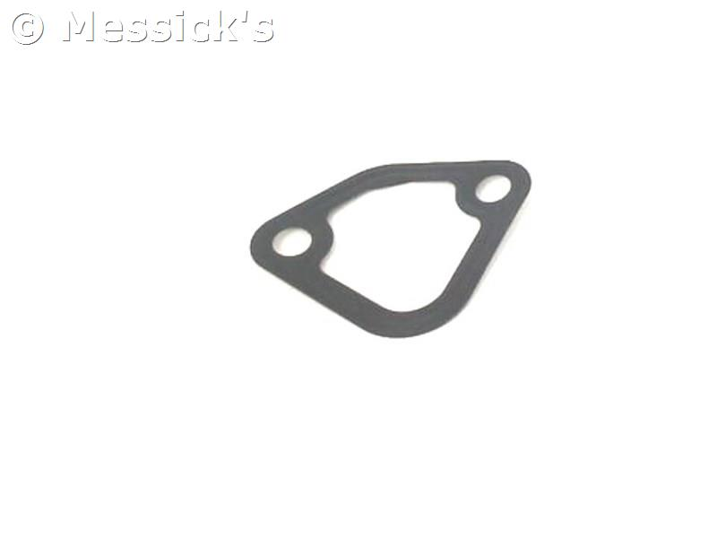 Part Number: 16264-52140