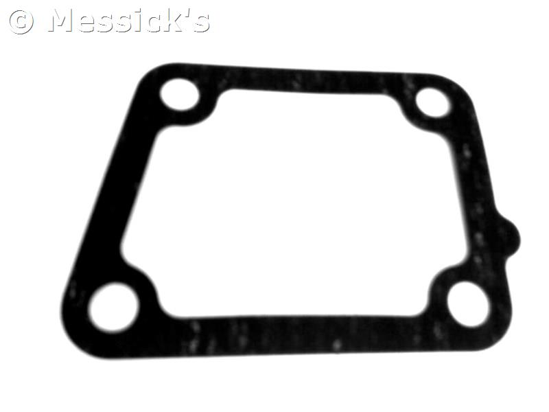 Part Number: 1A021-72920