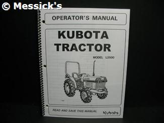 Kubota L2500DT (Dual Traction 4wd) Parts Diagrams on l3830 kubota wiring diagram, l2250 kubota wiring diagram, l3600 kubota wiring diagram, l2550 kubota wiring diagram, l3240 kubota wiring diagram, l3400 kubota wiring diagram, b5200 kubota wiring diagram, l285 kubota wiring diagram, b7200 kubota wiring diagram, l2600 kubota wiring diagram, b2410 kubota wiring diagram, l3940 kubota wiring diagram, l2350 kubota wiring diagram, l2650 kubota wiring diagram, l3450 kubota wiring diagram, l245dt kubota wiring diagram, l235 kubota wiring diagram, l275 kubota wiring diagram, l4200 kubota wiring diagram,