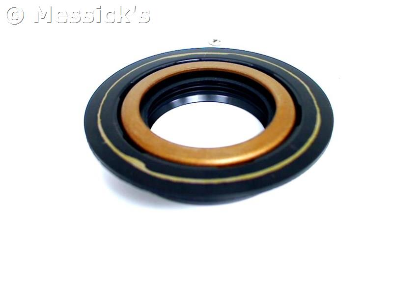 Part Number: 63733-17150