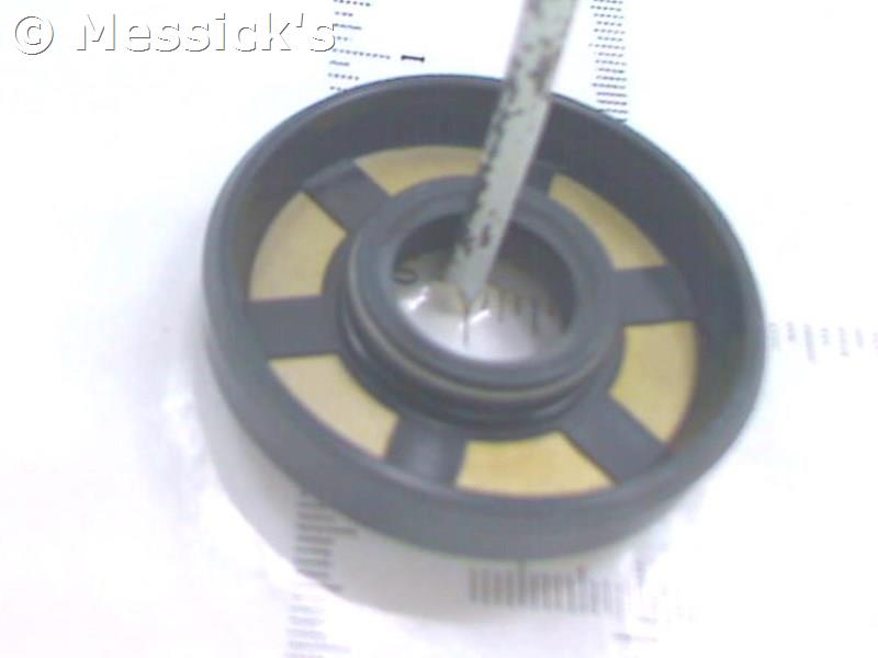 Part Number: 66101-36710