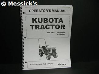Kubota B6100 Parts on b2320 kubota tractor wiring diagrams, f2000 kubota tractor wiring diagrams, l2350 kubota tractor wiring diagrams, l4200 kubota tractor wiring diagrams, m9000 kubota tractor wiring diagrams,