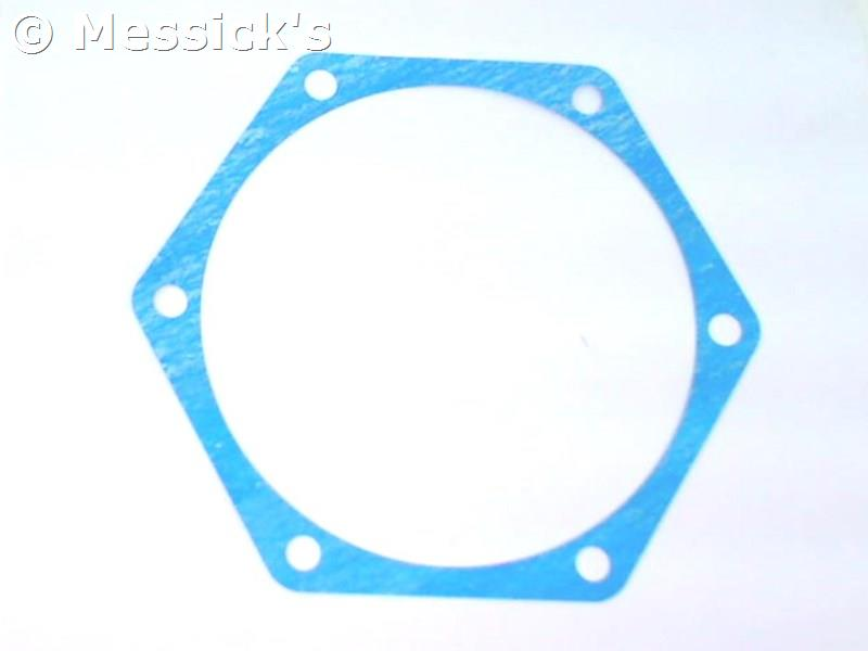 Part Number: 66467-56380