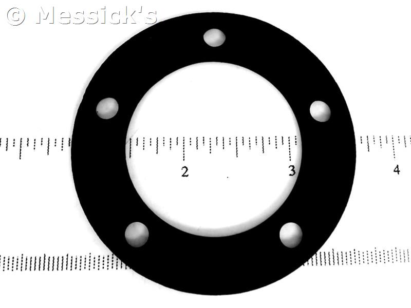 Part Number: 6A100-54790