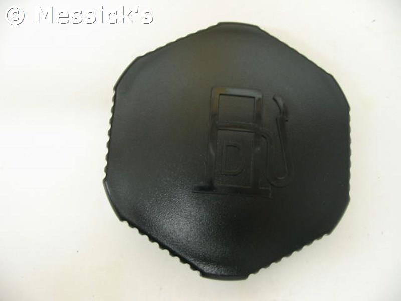 Part Number: 6A100-54910