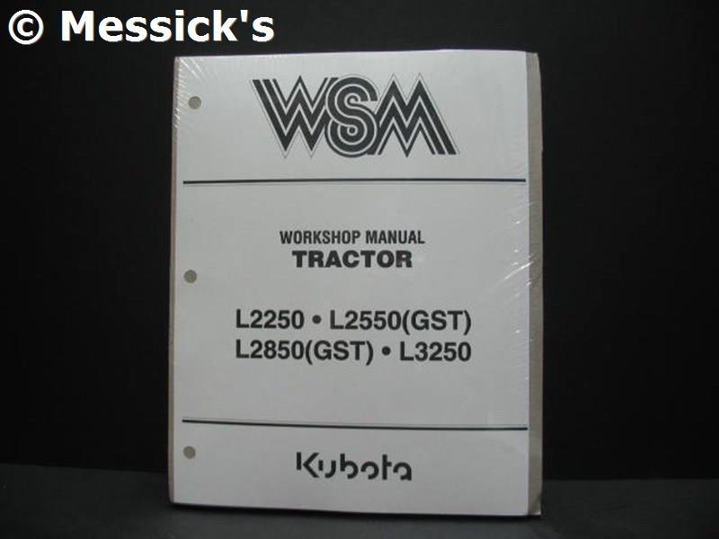Part Number: 97897-10066
