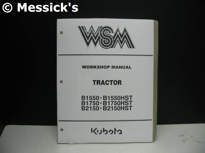 Part Number: 97897-10226