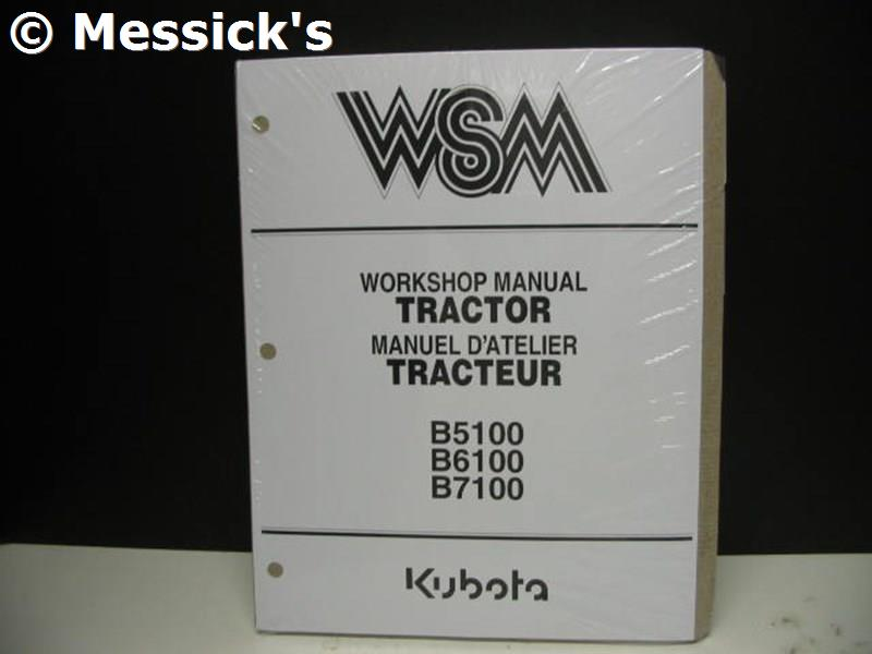 Part Number: 97897-10502