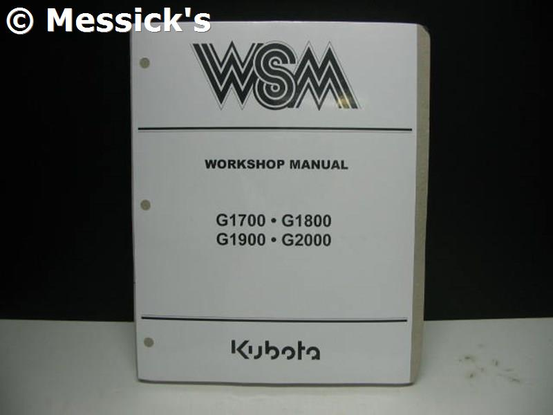 Part Number: 97897-10835