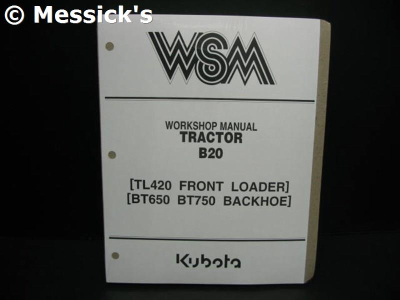 Part Number: 97897-11056