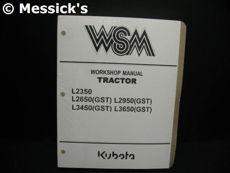 Part Number: 97897-11222