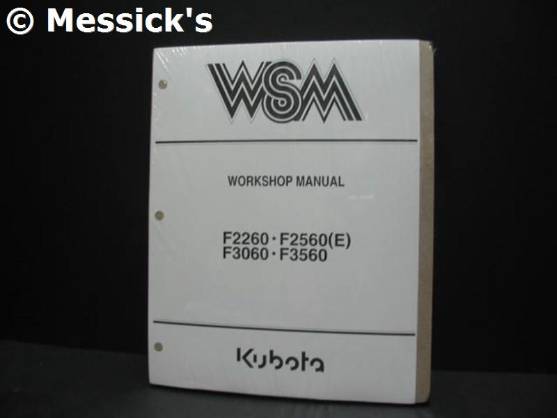 Part Number: 97897-11903