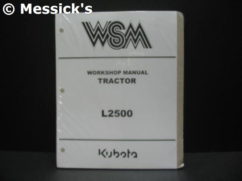 Part Number: 97897-12043