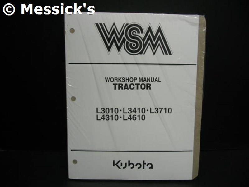 Part Number: 97897-12192