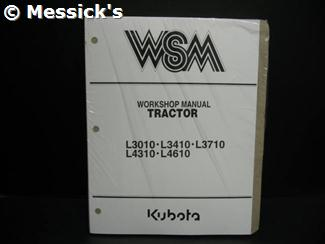Kubota L4310 Parts on kubota l2800 wiring diagram, kubota l2600 wiring diagram, kubota l3010 wiring diagram, kubota l3400 wiring diagram, kubota l48 wiring diagram, kubota l3430 wiring diagram, kubota m6800 wiring diagram, kubota l2550 wiring diagram, kubota l235 wiring diagram, kubota l2250 wiring diagram, kubota l2900 wiring diagram, kubota l2350 wiring diagram, kubota l4200 wiring diagram, kubota l4300 wiring diagram, kubota l35 wiring diagram, kubota l2850 wiring diagram, kubota l3600 wiring diagram, kubota l3830 wiring diagram, kubota l275 wiring diagram, kubota l4610 wiring diagram,