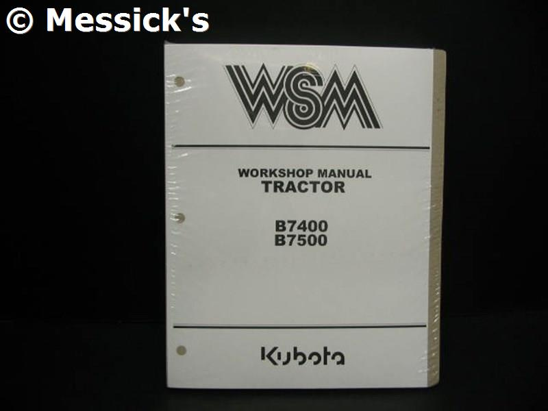 Part Number: 97897-12491