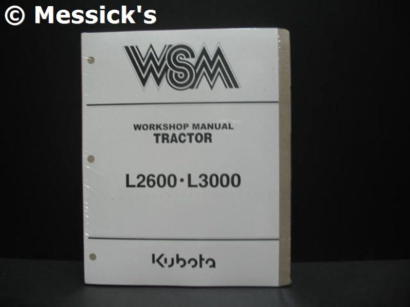 Part Number: 97897-12533