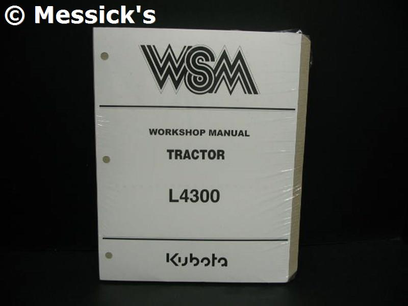 Part Number: 97897-12792