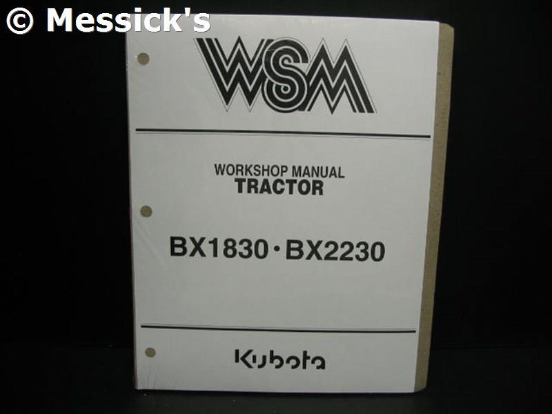 Part Number: 97897-13090