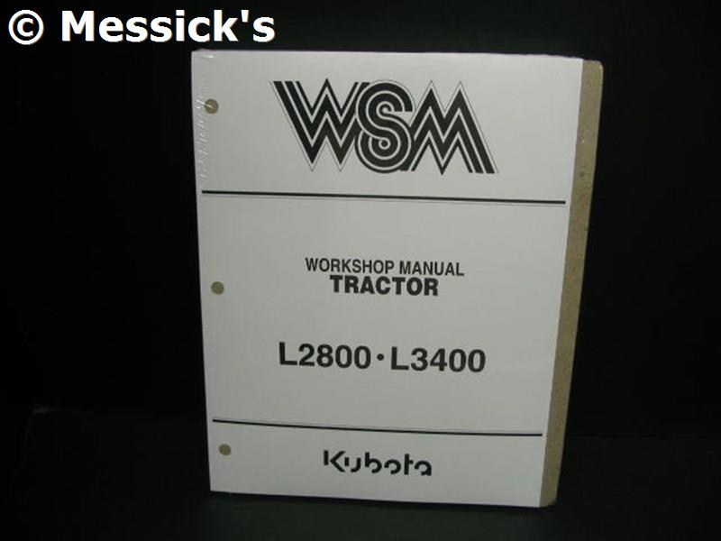 Part Number: 97897-13190