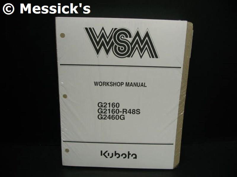 Part Number: 97897-15044