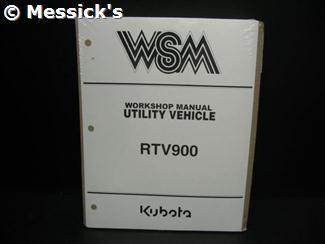 kubota rtv wiring schematic kubota rtv900 parts  kubota rtv900 parts