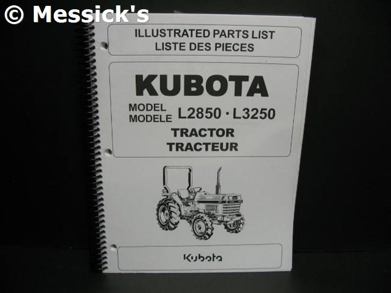 Part Number: 97898-20190