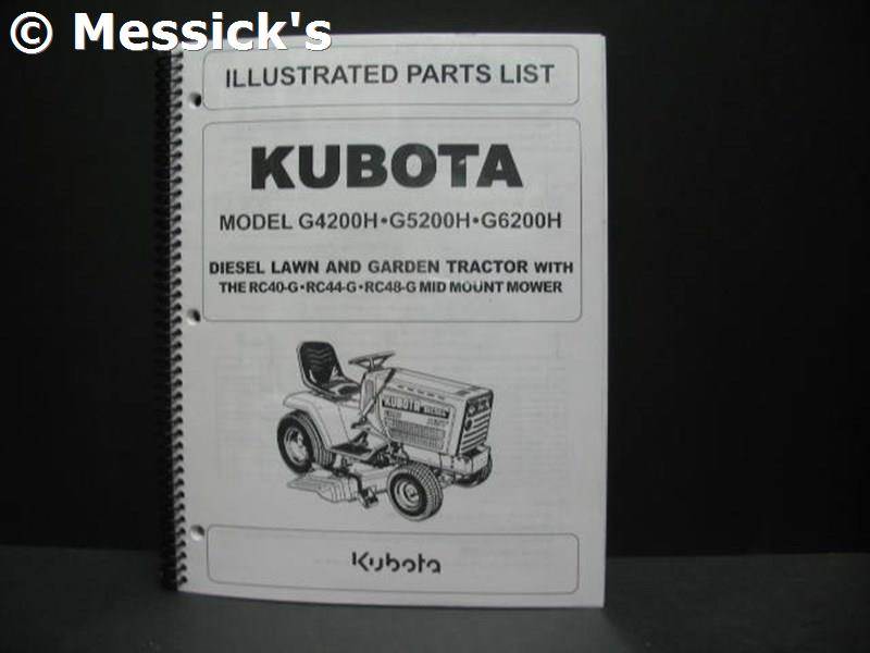 Part Number: 97898-20211