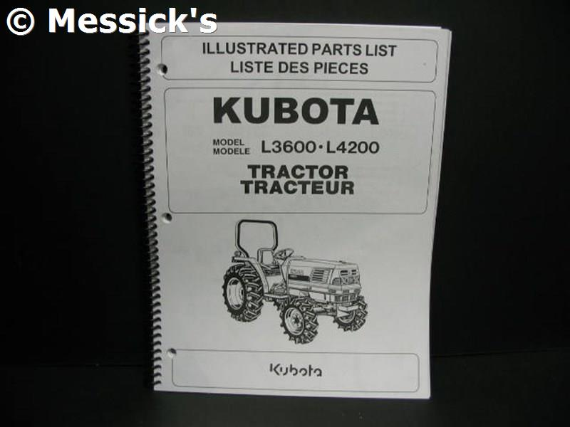 Part Number: 97898-21610