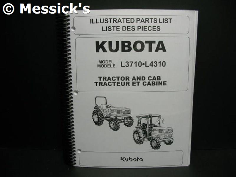 Part Number: 97898-22011