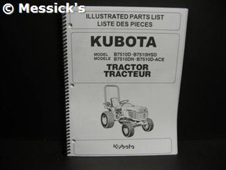 Kubota Tractor Body Parts Stylish China Point Linkage Photos Inside X in addition Imageview Ashx Seq   Ven Ku   Img further Imageview additionally Diagram as well Tnfa. on kubota parts diagrams online