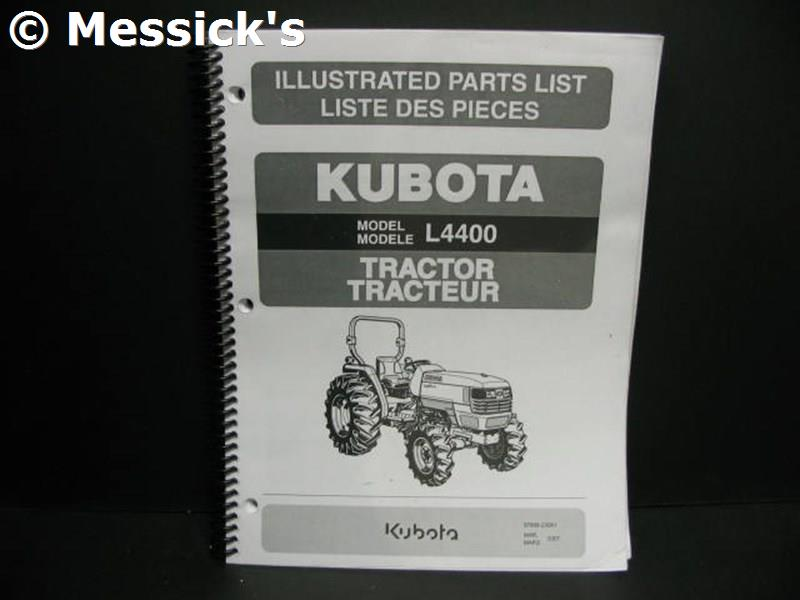 Part Number: 97898-23061